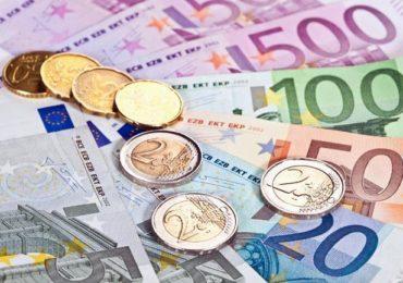 Un dominio de 10 euros, el freno inesperado al ciberataque